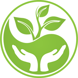 Zoe-Sameth-Logo-hands-yin-yang-250