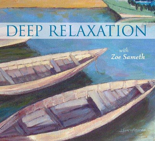 deep-relaxation-zoe-sameth
