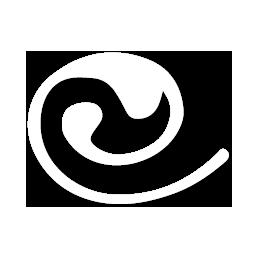 zoe-yin-yang-logo-white-3